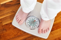 weight loss consultation business - 1