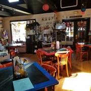 established cafe suffolk county - 3