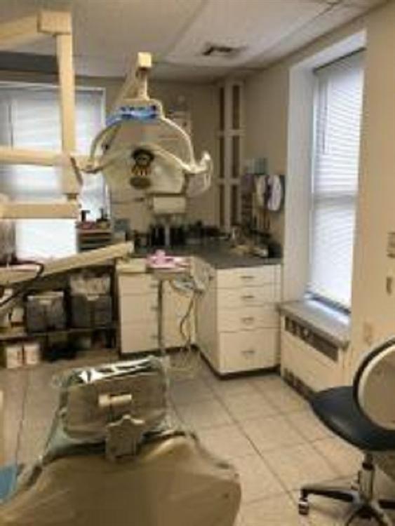general dentistry oral pathology - 4