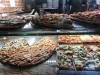 busy pizzeria restaurant new - 2