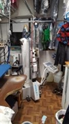 dry cleaners kings county - 3