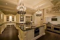 well established cabinet refinishing - 1