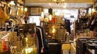 vintage store queens - 1