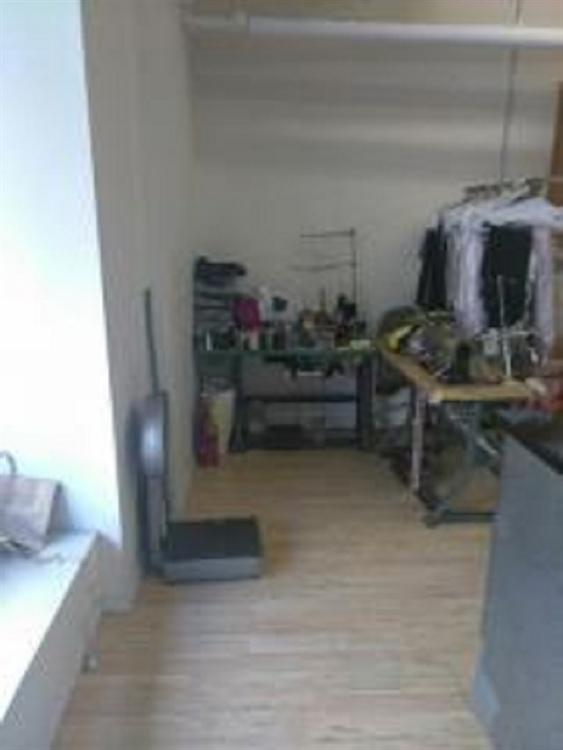 wash fold drop store - 4