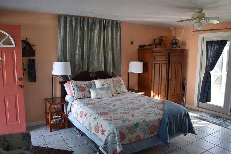 motel business matlacha florida - 9