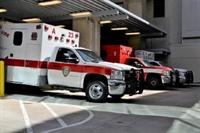 ambulance business passaic county - 1