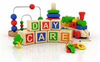 day care center morris - 1