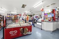 gladstone general store news - 1