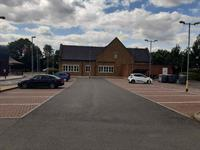 banbury leisure park opportunity - 2