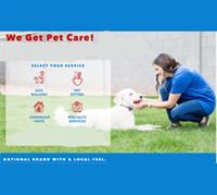 quick start home-based pet - 1