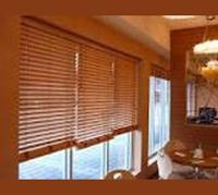 home-based blinds draperies shutters - 1