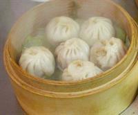 chinese restaurant box hill - 2