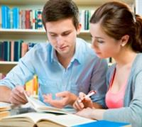 home-based one-on-one tutoring - 1