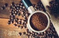 successful coffee retailer café - 1