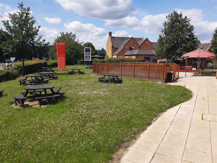 banbury leisure park opportunity - 6