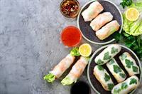 vietnamese chinese restaurant ref - 3
