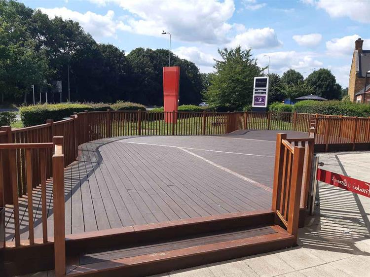 banbury leisure park opportunity - 7
