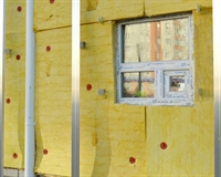 insulation business nc - 3
