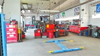 automotive repair turnkey business - 3