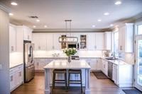 kitchen bath remodeling home - 1