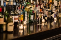 pub restaurant waterfront passaic - 1