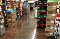 supermarket nassau county - 3