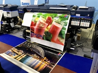 commercial printing business digital - 1
