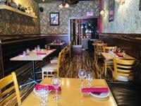 specialty restaurant bergen county - 1