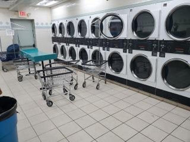 laundromat passaic county - 4