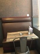 renovated pizza restaurant nassau - 3
