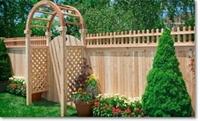 fence deck business bexar - 1