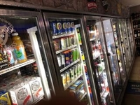 family package store litchfield - 1