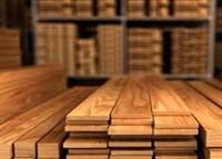 price reduced lumberyard eastern - 1