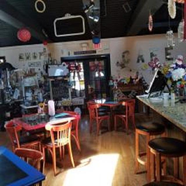 established cafe suffolk county - 4