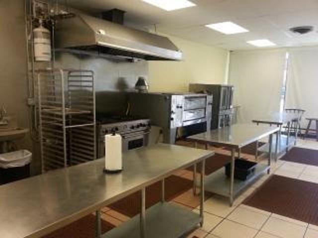 food education facility suffolk - 5