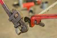 drain plumbing business suffolk - 1