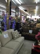 furniture electronics appliances store - 1