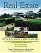 leading real estate magazine - 2
