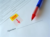 profitable wpb franchise insurance - 1