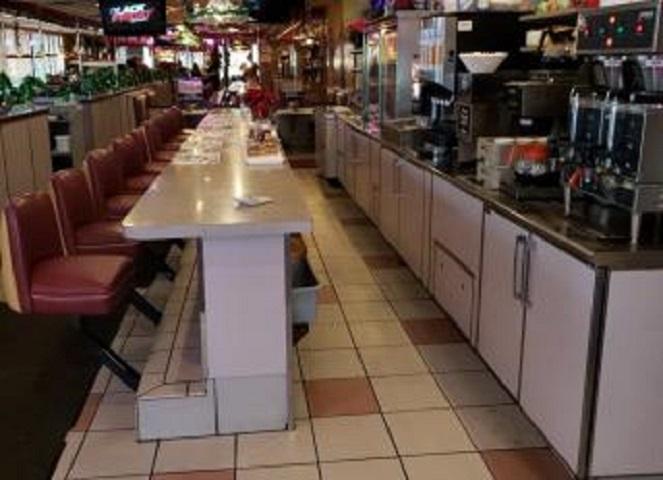 long-established diner suffolk county - 4
