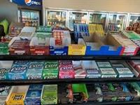 gas c store dutchess - 3