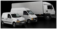 profitable courier business new - 1