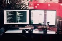 tech support business new - 1