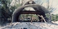 portable bunker business florida - 3