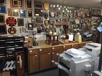 manufacturer of awards plaques - 3