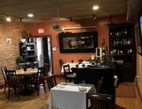 woodfire restaurant cayuga county - 2