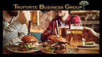 busy restaurant bar naples - 1