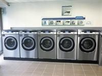 laundromat suffolk county - 1