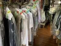 laundry dry cleaning svc - 2