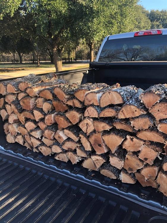 profitable firewood distribution business - 6